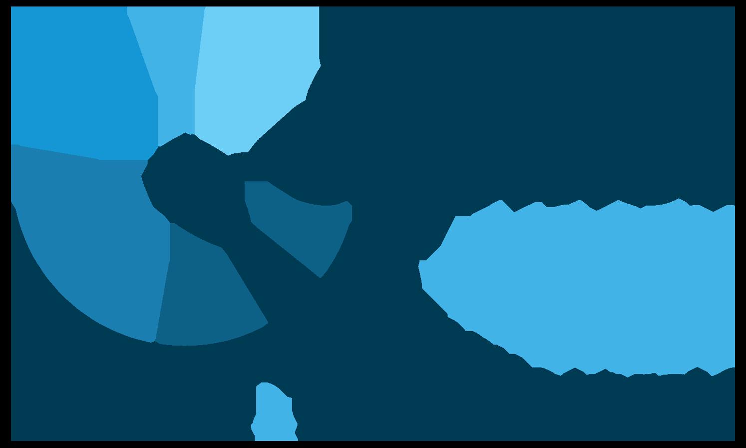 QCNW Logo